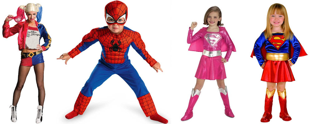superhero-villain-costumes2016-2